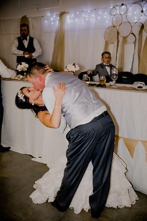 05225--©ADHPhotography2017--HeathBrownReneeFelber--Wedding