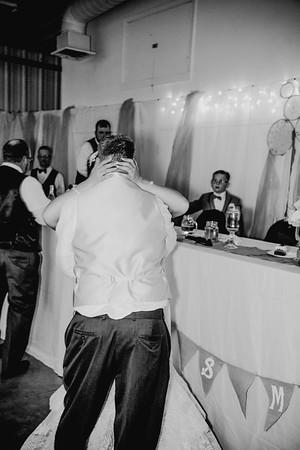 05222--©ADHPhotography2017--HeathBrownReneeFelber--Wedding