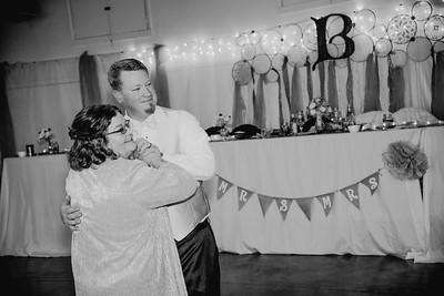 06336--©ADHPhotography2017--HeathBrownReneeFelber--Wedding