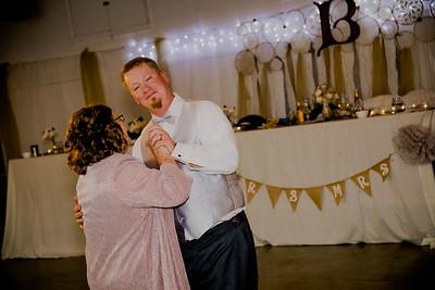06339--©ADHPhotography2017--HeathBrownReneeFelber--Wedding