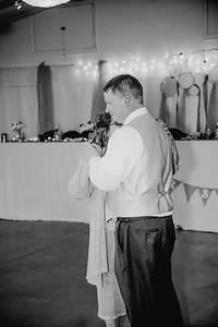 06346--©ADHPhotography2017--HeathBrownReneeFelber--Wedding