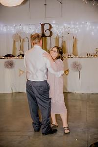 06347--©ADHPhotography2017--HeathBrownReneeFelber--Wedding
