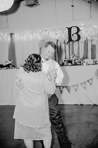 06356--©ADHPhotography2017--HeathBrownReneeFelber--Wedding
