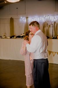 06343--©ADHPhotography2017--HeathBrownReneeFelber--Wedding