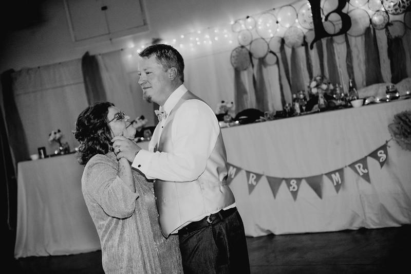 06342--©ADHPhotography2017--HeathBrownReneeFelber--Wedding