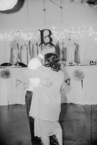 06354--©ADHPhotography2017--HeathBrownReneeFelber--Wedding