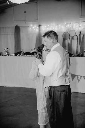 06344--©ADHPhotography2017--HeathBrownReneeFelber--Wedding
