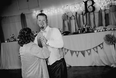 06338--©ADHPhotography2017--HeathBrownReneeFelber--Wedding