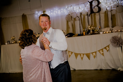 06337--©ADHPhotography2017--HeathBrownReneeFelber--Wedding