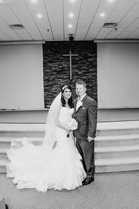 03818--©ADHPhotography2017--HeathBrownReneeFelber--Wedding