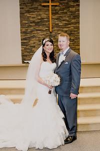 03807--©ADHPhotography2017--HeathBrownReneeFelber--Wedding