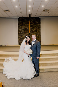 03817--©ADHPhotography2017--HeathBrownReneeFelber--Wedding