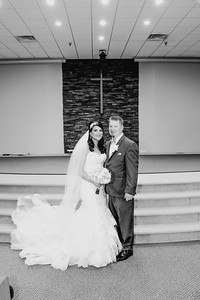 03822--©ADHPhotography2017--HeathBrownReneeFelber--Wedding