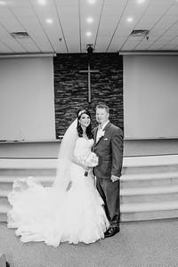 03820--©ADHPhotography2017--HeathBrownReneeFelber--Wedding
