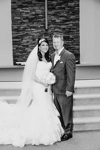 03804--©ADHPhotography2017--HeathBrownReneeFelber--Wedding