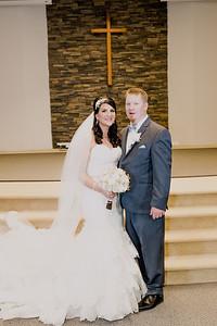 03809--©ADHPhotography2017--HeathBrownReneeFelber--Wedding
