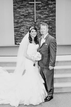 03806--©ADHPhotography2017--HeathBrownReneeFelber--Wedding
