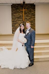 03815--©ADHPhotography2017--HeathBrownReneeFelber--Wedding