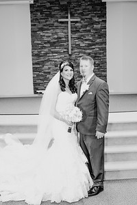03812--©ADHPhotography2017--HeathBrownReneeFelber--Wedding