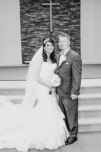 03808--©ADHPhotography2017--HeathBrownReneeFelber--Wedding
