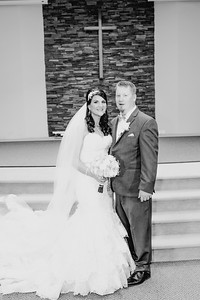 03810--©ADHPhotography2017--HeathBrownReneeFelber--Wedding