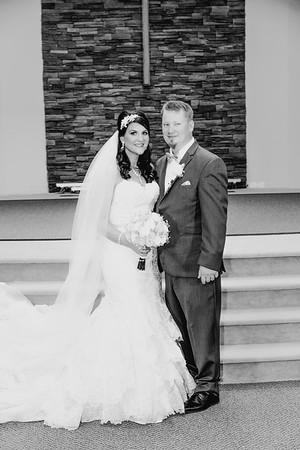 03802--©ADHPhotography2017--HeathBrownReneeFelber--Wedding