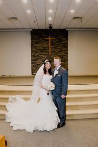 03823--©ADHPhotography2017--HeathBrownReneeFelber--Wedding