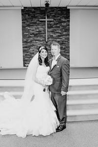 03814--©ADHPhotography2017--HeathBrownReneeFelber--Wedding
