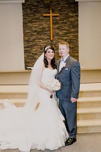 03811--©ADHPhotography2017--HeathBrownReneeFelber--Wedding