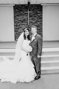 03816--©ADHPhotography2017--HeathBrownReneeFelber--Wedding