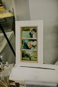 04843--©ADHPhotography2017--HeathBrownReneeFelber--Wedding