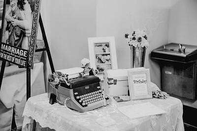 04830--©ADHPhotography2017--HeathBrownReneeFelber--Wedding