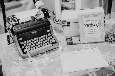 04832--©ADHPhotography2017--HeathBrownReneeFelber--Wedding