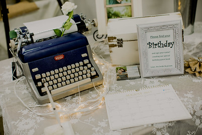 04833--©ADHPhotography2017--HeathBrownReneeFelber--Wedding