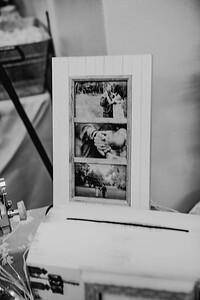 04842--©ADHPhotography2017--HeathBrownReneeFelber--Wedding