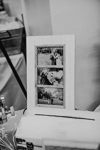 04844--©ADHPhotography2017--HeathBrownReneeFelber--Wedding