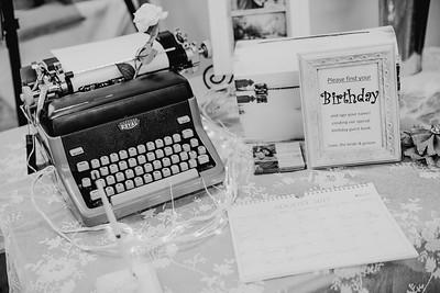 04834--©ADHPhotography2017--HeathBrownReneeFelber--Wedding