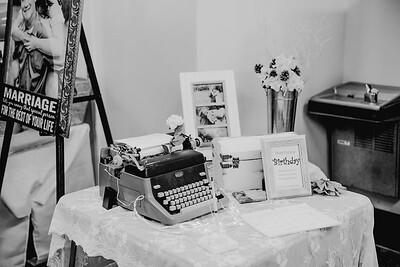 04828--©ADHPhotography2017--HeathBrownReneeFelber--Wedding