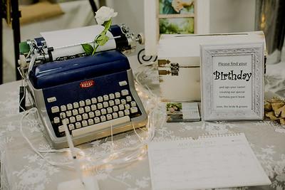 04837--©ADHPhotography2017--HeathBrownReneeFelber--Wedding