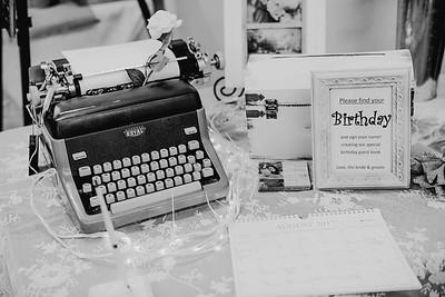 04836--©ADHPhotography2017--HeathBrownReneeFelber--Wedding