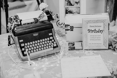 04838--©ADHPhotography2017--HeathBrownReneeFelber--Wedding