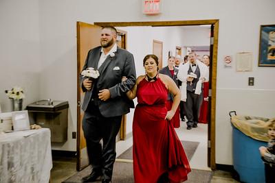 05031--©ADHPhotography2017--HeathBrownReneeFelber--Wedding