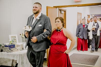 05035--©ADHPhotography2017--HeathBrownReneeFelber--Wedding