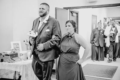 05036--©ADHPhotography2017--HeathBrownReneeFelber--Wedding