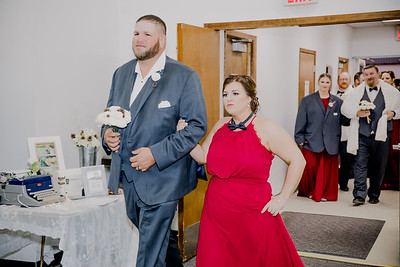 05033--©ADHPhotography2017--HeathBrownReneeFelber--Wedding