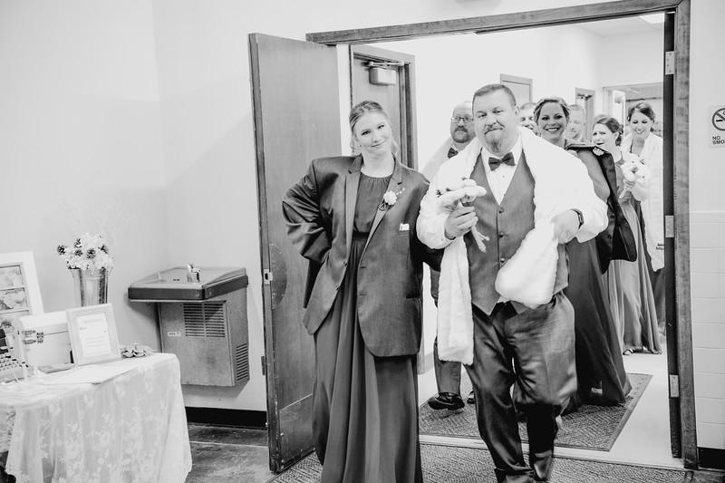 05042--©ADHPhotography2017--HeathBrownReneeFelber--Wedding