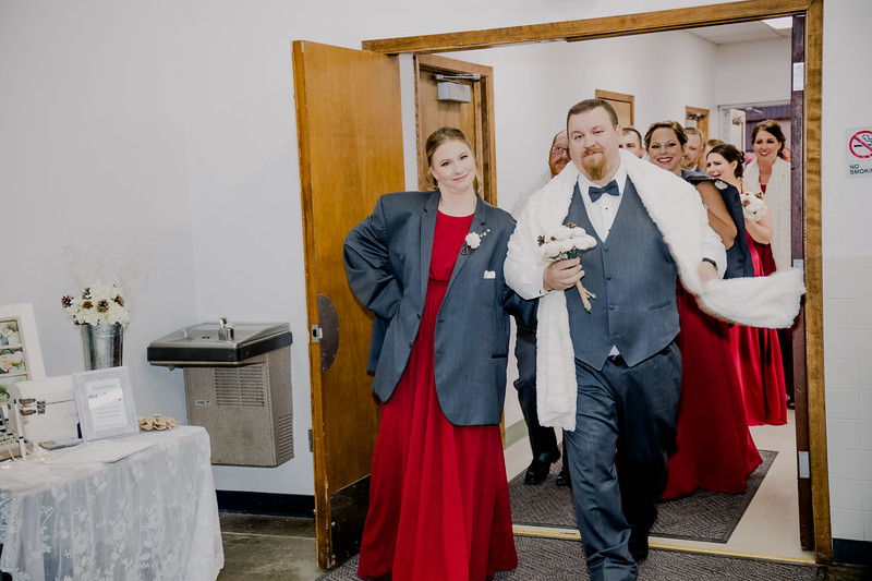 05039--©ADHPhotography2017--HeathBrownReneeFelber--Wedding