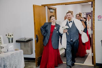 05037--©ADHPhotography2017--HeathBrownReneeFelber--Wedding