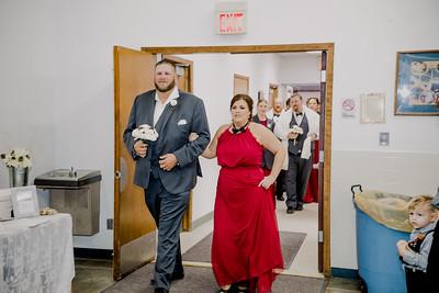 05027--©ADHPhotography2017--HeathBrownReneeFelber--Wedding