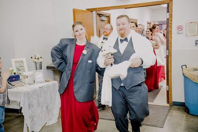 05045--©ADHPhotography2017--HeathBrownReneeFelber--Wedding